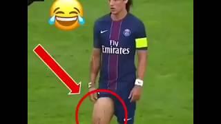Baixar 🇧🇷😂 David Luiz most  Best Moments in Football history 😂🇧🇷