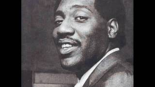 Watch Otis Redding Champagne And Wine video