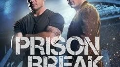 Prison Break Staffel 1 Folgen