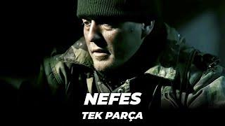 Nefes Vatan Sağ Olsun  2009  Türk Dram Filmi  Full Film İzle