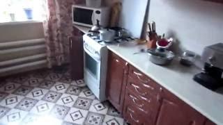 Смотреть видео хочется есть но в холодильнике пусто