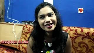 "Khesari Lal Yadav की दीवानी Bhojpuri Actress "" Dipali Ganjare"""