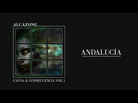 Andalucía  - AlcaZone |  Causa & Consecuencia