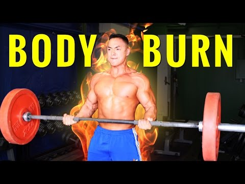 full-body-burn---fat-blasting-landmine-workout