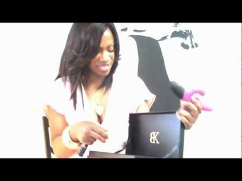 happiness joy from her bedroom kandi sex toy line youtube