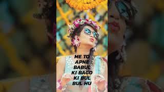 Attitude status for girls || Girls boys Attitude Full screen watsApp status Female version vedio