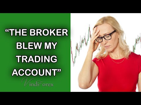 why-you-blow-trading-accounts?-|-forex-trading-|-nasdaq100-|-nas100-|-us100-|-usa100