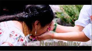 Ñawi Maillay - Tikramuy (Video Oficial) 4k