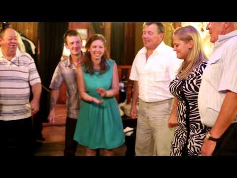 Веселый сценарий юбилея женщины 60 лет - Любимый ЮБИЛЕЙ