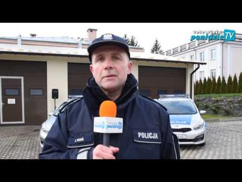 wodzisław, zespół szkół ponadgimnazjalnych