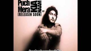 Zaain ul Abideen - Pooch Mera Kya Naam [Audio Preview]