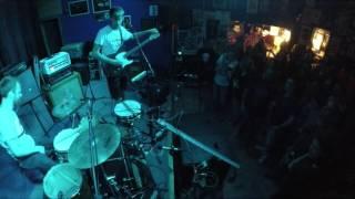 LA JUNGLE (full set)@The Rincón Pío Sound Don Benito 24/6/2016 www.radiorag.net