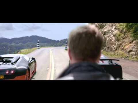 映画「ニード・フォー・スピード」 日本版予告編 #Need for Speed #movie