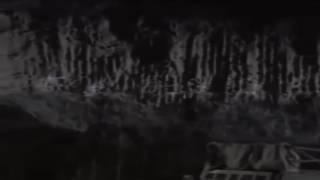 азведчики и Диверсанты, ПОСЛЕДНИЙ БОЙ, 4 серия, СМОТРЕТЬ Русский фильм про войну, онлайн