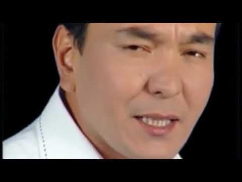 Ozodbek Nazarbekov - Qo'rg'onim Vatan