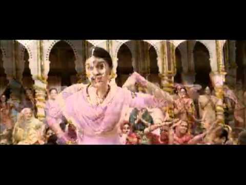 Aaj Din Chadiya   Love Aaj Kal   YouTube