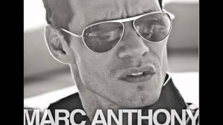ESTRENO MUNDIAL Marc Anthony - Vivir Mi Vida (Versión Pop) @StreetKingsVE