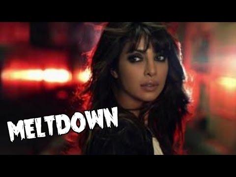 Meltdown Song Ft. Priyanka Chopra To Release Soon