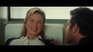 BRIDGET JONES'S BABY - Scena del film in italiano