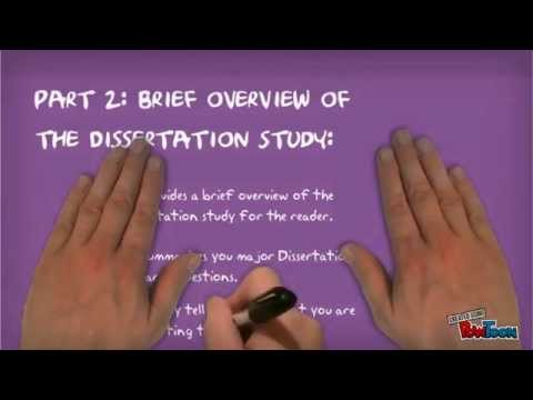 Dissertation | Dissertation Help | Dissertation Writing | The dissertation from YouTube · Duration:  1 minutes 23 seconds  · 308 views · uploaded on 07.11.2011 · uploaded by assignmentglobal