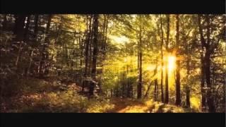 Horizonte Perdido - Trilha Sonora (1973)