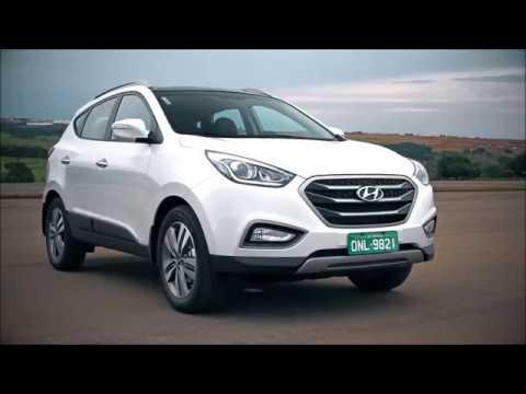 Hyundai ix35 2017 novidades www.car.blog.br
