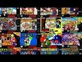 Top 50 Super Nintendo Games you must play! Best snes list of all time