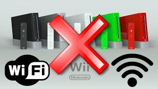 Video Como Corrigir erro Wi Fi Wii download MP3, 3GP, MP4, WEBM, AVI, FLV November 2017