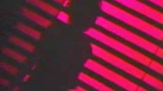 Siouxsie and the Banshees - Red Light