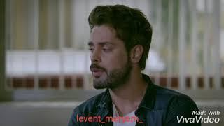 LeventMeryem Kilip - LevMer  // Yaralı Kuşlar