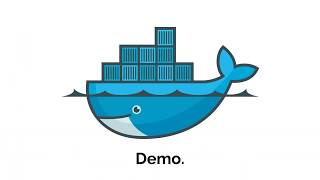 Tech N Breakfast : Comment utiliser Docker dans Windows