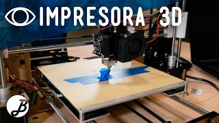 anet a8 impresora 3d review