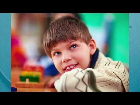 Introduction to the Individualized Education Program (IEP) in FCPS
