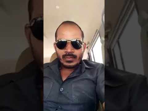Pramod dubey on asifa rape case