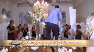 Les Anges 5 - Welcome To Florida - Episode 78
