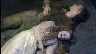 """Roméo et Juliette 34 """"Coupables"""" (Culpables)"""
