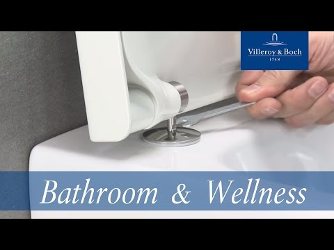 how-to-install---suprafix-for-compact-wc-|-villeroy-&-boch