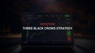 Stratégie des 3 bougies