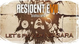 Resident Evil 7 ✔ Прохождение {часть 9} Ключ со змеей