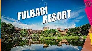 The Fulbari Resort & Spa Promotional Video