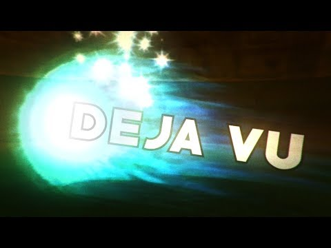 Sonic Unleashed Music Mod - DEJA VU (Download Link For SU Xbox/PS3)