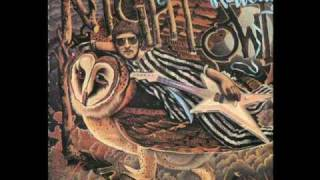 Night Owl ( full version) - Gerry Rafferty