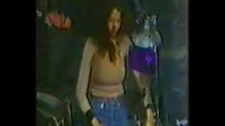 Zappa - Sweden 1973 4. Be-Bop Tango (II)