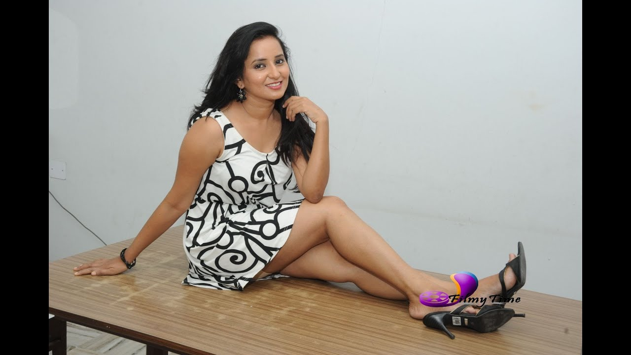 Madhu Shalini Hot Sex Simple ishika singh hot photo shoot - youtube