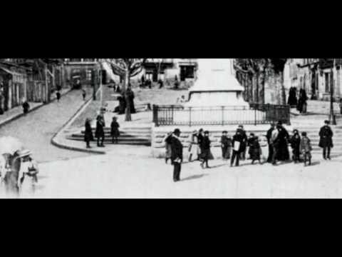 -1928-place de la Republique-