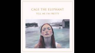 Portuguese Knife Fight - Cage the Elephant