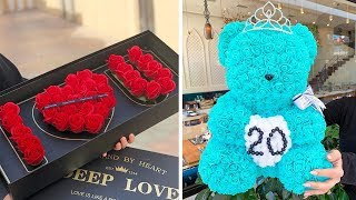 17 Amazing Valentine Gift Ideas For Your Love Valentine S Day Hacks 2