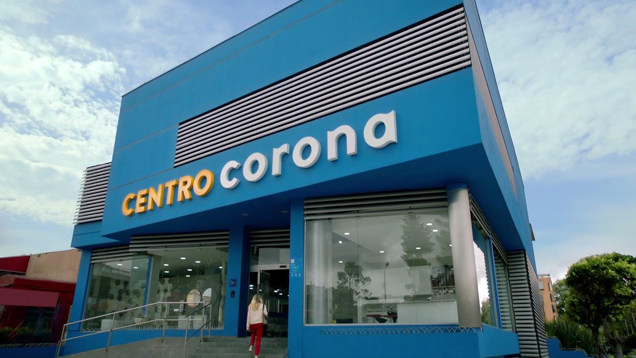 Centro Corona | Visita al experto en remodelación