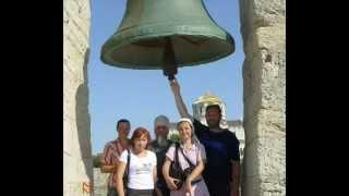 Незабутній відпочинок та цікаві подорожі по Криму