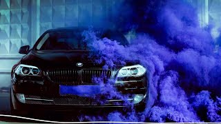 🔈CAR RACE MUSIC MIX 2021🔈 SONGS FOR CAR 2021🔥 BEST EDM, BOUNCE, ELECTRO HOUSE 2021
